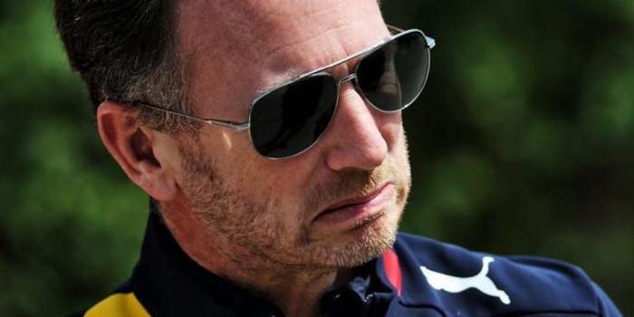 霍納:向法拉利脫帽致敬 躍馬成為其他車隊標桿