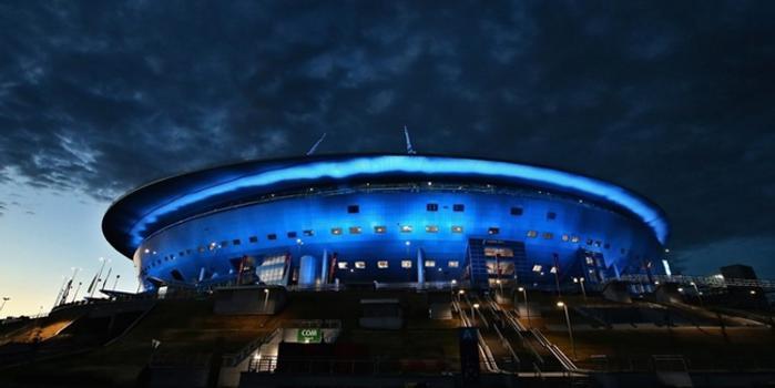 2021-23年歐冠決賽場地公布!拜仁的十年神巧合