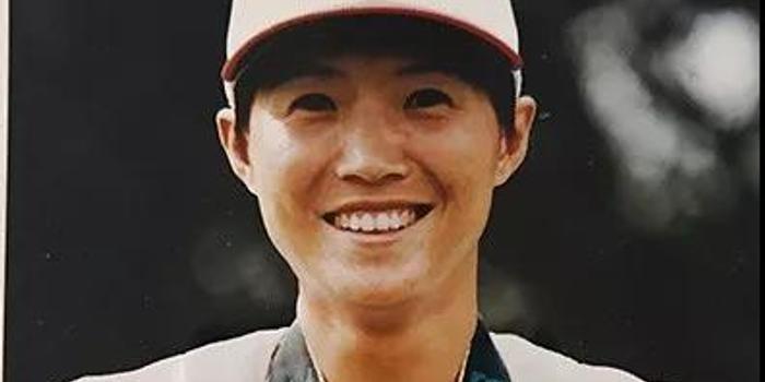 中国女垒名宿阎仿病逝 曾获亚特兰大奥运会银牌