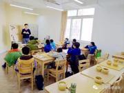 教育孩子最好的方式是什么?脑力运动——围棋