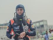 图集-2018国际汽联F4中国赛成都站