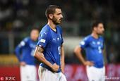 [友谊赛]意大利1-1乌克兰