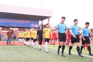 上海大学生足球联盟杯赛