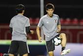 日本将首次出战美洲杯