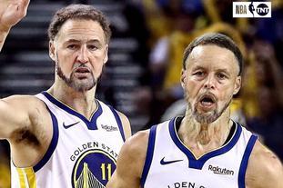 风靡NBA的变老挑战