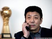 悲痛!亚泰董事长刘玉明去世