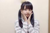 最美裁判!18岁日本美女太惊艳