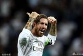 [欧冠]皇家马德里2-2布鲁日