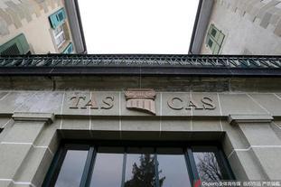 国际体育仲裁法庭CAS