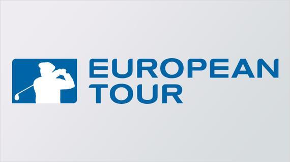欧巡赛公布2017完整赛程