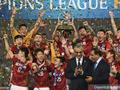 亚洲俱乐部排名恒大第1国安14