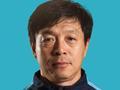 泰达官方宣布刘学宇担任领队