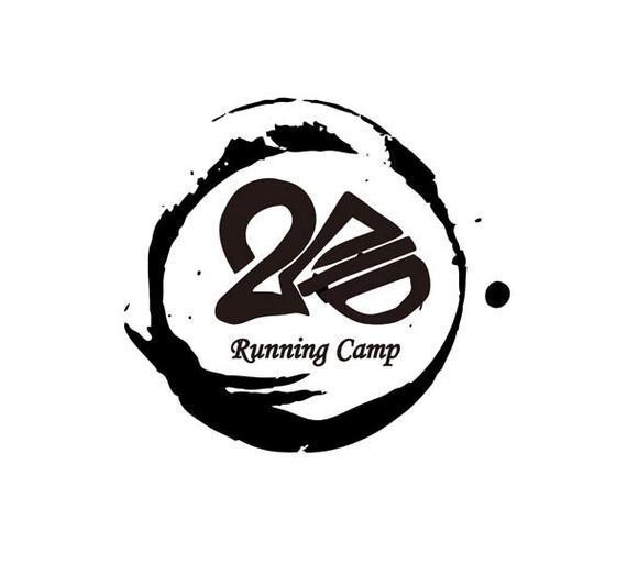 武汉新芯 矢量图 logo