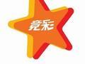 陆慧明竞彩:雷根斯堡单3