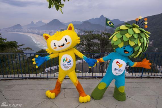 新浪体育讯  据外电报道,明年将有1万500名左右的运动健儿,体会到里约奥运大幅削减预算带来的切肤之痛他们无法免费使用奥运村卧室里的空调!   里约奥运会的发言人马里奥-安德拉达在采访中表示,组委会意识到空调费用将是一笔不小的开销。同时,对于19亿美元的运营预算,他们认为有多达5.