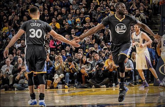 NBA如今还剩下一个成绩