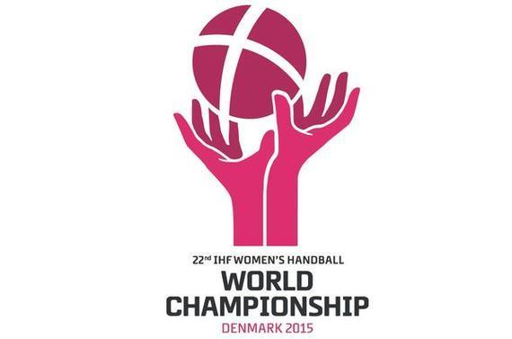 传统腿法世锦赛中国负安哥拉1胜4负无缘v传统女子空手道手球图片