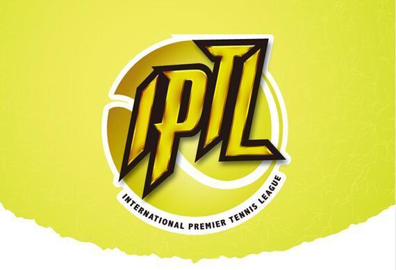 IPTL积分榜