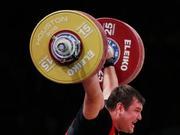 国际奥委会确认271名俄罗斯运动员参加里约奥运会