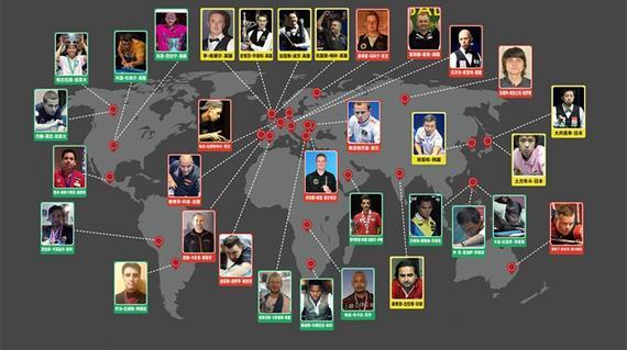 天慧国际二期户型图