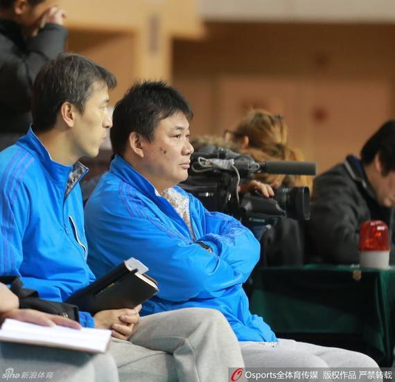 Cai Bin: do not regret is false hope for future progress faster in Jiangsu