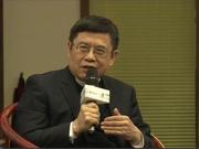 林文伯:商界棋王很新奇 望台湾重返世界赛4强