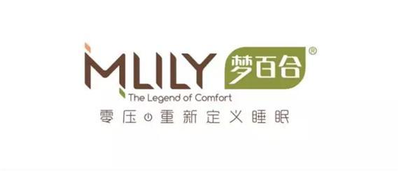 logo logo 标志 设计 矢量 矢量图 素材 图标 558_240