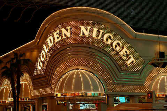 华裔游客识破赌场漏洞轻松赚930万遭受指控
