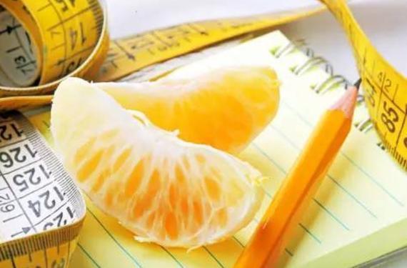 6种健康零食