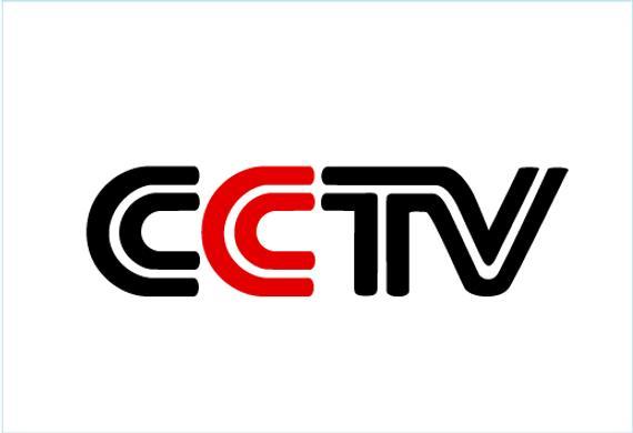 央视将在每周六直播一场中超