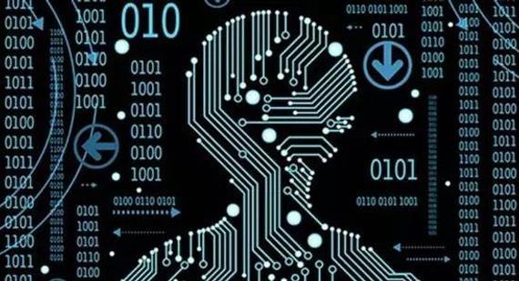 公众号 人工智能专家 刘锋   谷歌阿尔法狗4:1战胜前围棋冠军韩国选手李世石后,人工智能威胁论进一步弥漫在社会各个领域,认为谷歌阿尔法狗的胜利标志着人类没落的开始,其实在本次比赛前,人工智能威胁论已经广为流传。   本世纪以来,随着互联网大数据的兴起,信息的爆炸式增长,深度学习等机器学习算法在互联网领域的广泛应用,人工智能再次进入快速发展的时期。与此同时,不同领域的科学家,企业家如物理学家霍金,微软创始人比尔盖茨等人,纷纷对人工智能的未来表达了担心,提出人工智能的快速发展可能对人类本身产生威胁,由于