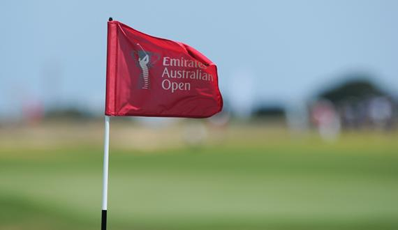 1979年创办的澳大利亚大师赛今年确认取消