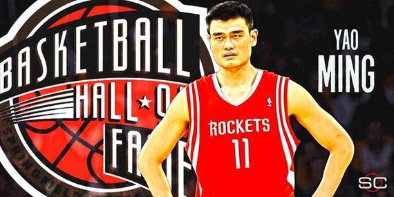 想到NBA籃球的球員習慣,哪些自律行為令你受益匪淺?