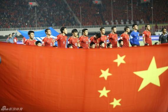国际杯最新赔率:国家比肩伊朗