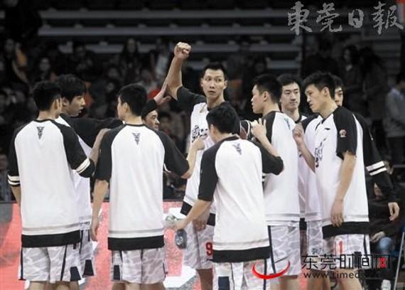 图片来自东莞日报