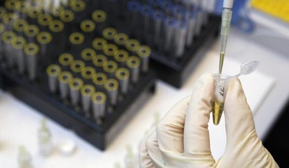 中国反兴奋剂实验室27年首挂科 无关游泳队禁药