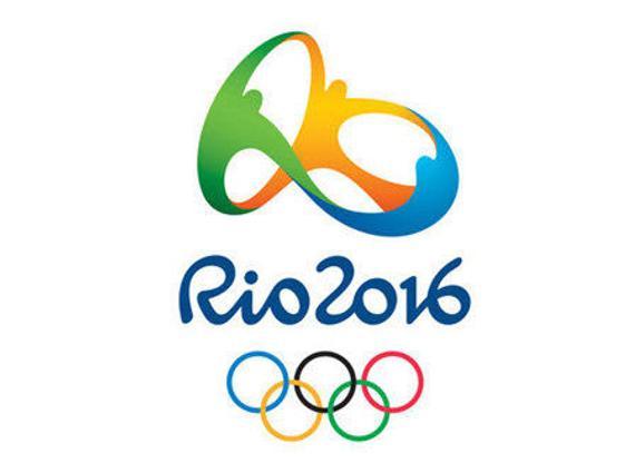 距离奥运会开幕还有100天