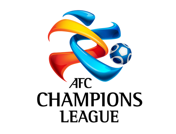 2017亚冠小组赛出局队将打亚联杯 亚洲赛事欧洲化