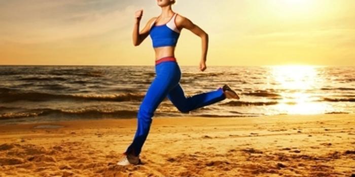 盘点12个运动减肥小常识 健身的你都知道吗?