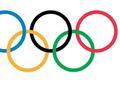 科普:揭秘奥运兴奋剂样本复检