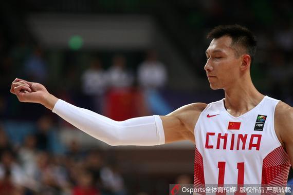 阿联今天将与中国男篮会合
