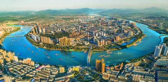 吉林�9k�9�&�`�yn���9��_首届吉林市国际马拉松赛将于6月26日举行