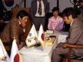韩国围棋克服强迫意识的理论