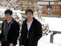 退会事件韩围棋媒体沉默