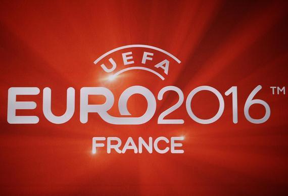 欧洲杯名单连续发表