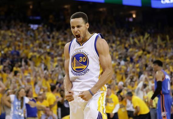 NBA夺冠赔率:壮士1.4超低赔劣势大