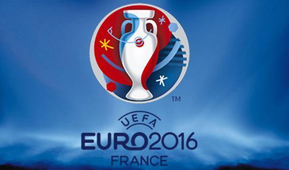 欧洲杯各队大名单全部揭晓
