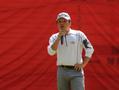 百度巡回赛盛大揭幕 打造首份民间高尔夫英雄榜