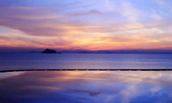 遇·岛和沁游假期打造海岛游与Royal Ascot赛马会优雅之约
