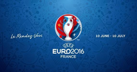 本届欧洲杯即将迎来最后一场比赛